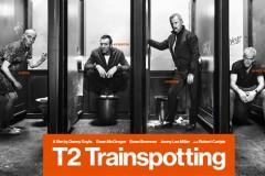 Procureo saundtrek za T2: Prodigy remixovao Lust For Life