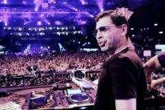 Poznati švajcarski house DJ u Beogradu ove subote!
