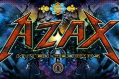 Digital Chemistry: AZAX stiže u Beograd