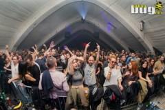 Electronicbeats: Beograd jedna od top 10 rejv destinacija koje morate da posetite