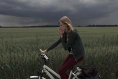 7 veličanstvenih: Program 13. festivala evropskog dugometražnog dokumentarnog filma