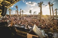 Sonus festival 2017: Pogledajte ko sve stiže na Pag u avgustu