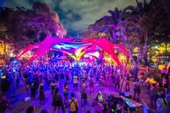 Samo za festival avanturiste: Ovih devet festivala morate da posetite u 2017