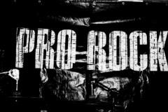 ProRock u Petlji ovog četvrtka