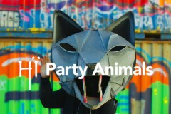 Hï Ibiza: Dobrodošlica u novu eru provoda na Ibici