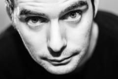 Die Bipolar Nacht: DJ Priku gost kluba DOT