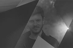 Rumunski DJ LIZZ stiže ove subote u KPTM