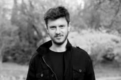 DJ LIZZ u Beograd donosi jedinstveni vajb sa rumunskih festivala