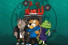 Oslobodi instinkt: Treći 2Hot4Stage festival - trodnevno slavlje hip-hop kulture