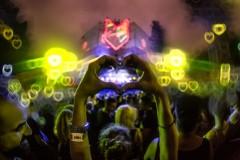 Lovefest od 3. do 5. avgusta: Karte od danas u prodaji