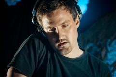 Marc Poppcke: DJ booth je mesto na kome se osećam opušteno i to je moja najveća strast