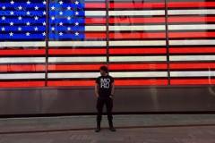 Novosadski DJ i producent Lag na američkoj turneji!