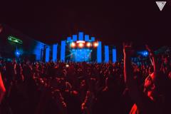 Peti rođendan VIBE festivala: I ove godine tri bine, plus tri prateća događaja