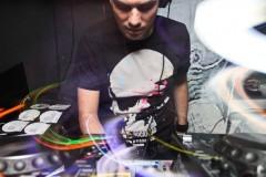 Urban Bug muzički leksikon: DJ Marko Vuković