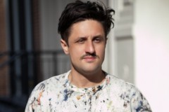 Marko Nastić: Easy Tiger je opuštena zabava na kojoj publika treba da se prepusti DJ-u