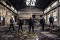 Bend Dža ili Bu u Nišu proslavlja 30 godina rada i promoviše novi album