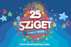 SZIGET: Ostrvo slobode bogatije za još 22 nova izvođača