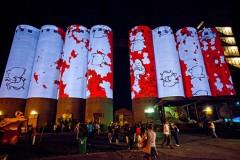 MIGRACIJE: Deveti Mikser festival biće održan u silosima Žitomlina