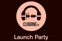 Clubbing TV Adria poklanja damama kartu za Âme!