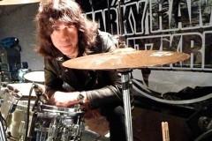 Legendarni Marky Ramone nastupa na 10. Demofestu