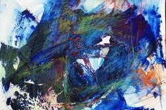 Sketchbook Station: Upoznajte Annu Rubinkiewicz