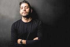 ZONA TOPLJENJA: Darius Syrossian donosi vrelinu sa Ibice u Beograd