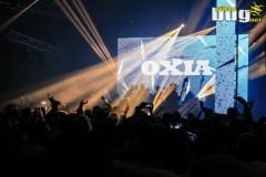 Miljenik domaće publike ponovo u Beogradu: Oxia stiže na PLAY žurku
