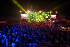 Na konkurs 10. Demofesta prijavio se 471 bend