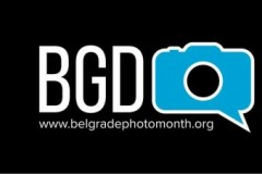 Šta ćemo videti u prvoj nedelji festivala Beogradski mesec fotografije