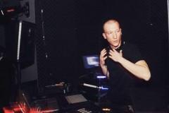 Zlatnichi: Volio bih da se okupe istinski ljubitelji ovog zvuka i plesa