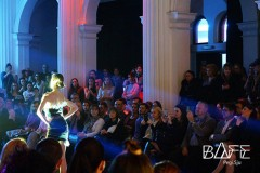 BAFE: Otvoren regionalni konkurs za mlade modne dizajnere