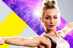LES MILLS LIVE SERBIA: Pogledajte program najvećeg fitnes događaja