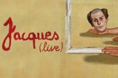 Jacques drži masterclass: Prijavite se za predavanje virtuoza savremene elektronske muzike