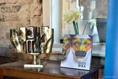 Uručene nagrade jubilarnog 50. Bitefa