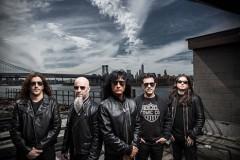Anthrax stiže u Kragujevac na Arsenal Fest!