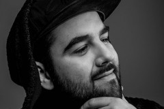 Filip Motovunski izdao za Bad Taste Recordings: Poslušajte dve nove pesme