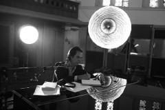 Još jednom s emocijom: Film o Nicku Caveu na Beldocs festivalu