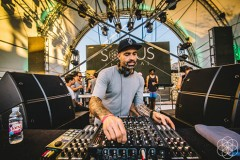 #WELOVESOUND: Zagreb dobija novi festival elektronske muzike