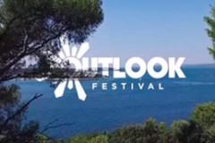 Jubilarno 10. izdanje Outlook festivala: Objavljen kompletan line up