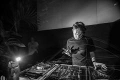 Addison Groove zatvara šesti Resonate festival