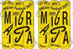 Otkrivena prva muzička imena koja će nastupiti na Mikser festivalu 2017