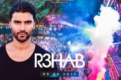 R3hab se vraća na Zrće 8. avgusta