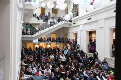 Završen šesti Resonate: Oko 3.000 ljudi uživalo u bogatom dnevnom i noćnom programu festivala