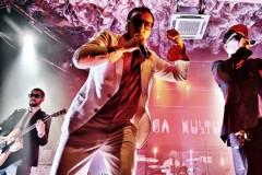 Kandžija i Gole Žene biće predgrupa Elementalu na beogradskom koncertu