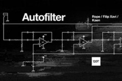 Prva Autofilter žurka zatvara sezonu u DOT-u