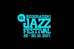 DŽEZ VIZIJE: 33. Beogradski džez festival predstavio prve izvođače