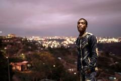 DJ LAG će predstaviti mračan, hipnotišući zvuk Durbana na RBMA žurci u Beogradu
