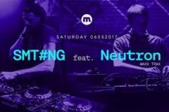 SMT#nG i Neutron vas voze kroz subotu u Mladosti