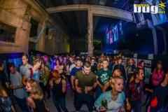 Urban Bug stejdž je i ove godine na Dev9t: DJ-evi, prijavite se!