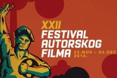 Festival autorskog filma na Kanskom festivalu